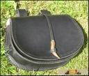 NORMANDIA - big bag purse