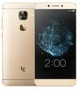 LeEco Le S3 X626 4GB 21Mpx! Wysyłka z Polski! NOWY
