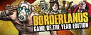 Borderlands: Game of the Year Edition Steam Auto