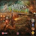 Gra towarzyska Heroes of Normandy