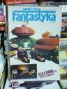 Fantastyka 5 (80) 1989