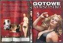 GOTOWE NA WSZYSTKO DVD / MP0419