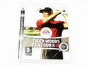 GRA NA PS3 TIGER WOODS PGA TOUR 08