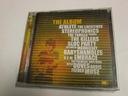 Various – The Album 2xCD P10