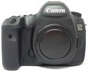 Canon EOS 5Ds body + grip jak nowy gwarancja
