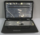 Laptop Asus PRO61IC