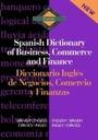 Hilda Ellis Davidson Routledge Spanish Dictionary