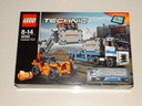 Klocki Lego Technic 42062