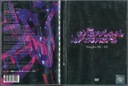 THE CHEMICAL BROTHERS SINGLES 93-03 / DVD MP2827