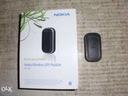 Nokia Wireless GPS Module LD-3W MODUŁ GPS