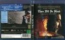 WHERE WILL BE BLOOD Blu-ray/MV1458