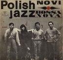 NOVI – Bossa Nova 1967
