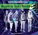Wszystkie Lajki Marczuka - Paweł Beręsewicz 24h