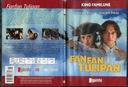 FANFAN TULIPAN DVD / MP1287