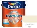 Tarti Dulux farba EASY-CARE 9L PIASKOWA MOC