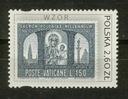 3940 ** Polonica WZÓR 2003