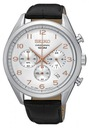 Seiko Unisex Watch SSB227P1