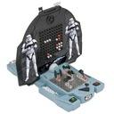 LEXIBOOK Star Wars Gwiezdna gra w statki
