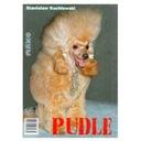 Książka Pudle Mako Press