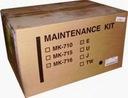 MK-320 Zestaw Naprawczy Kyocera FS4000DN