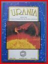 URANIA - 3-1992 (603) - ASTRONOMIA - OKAZJA!