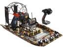 Port lotniczy AquaCraft Cajun Commander Airboat