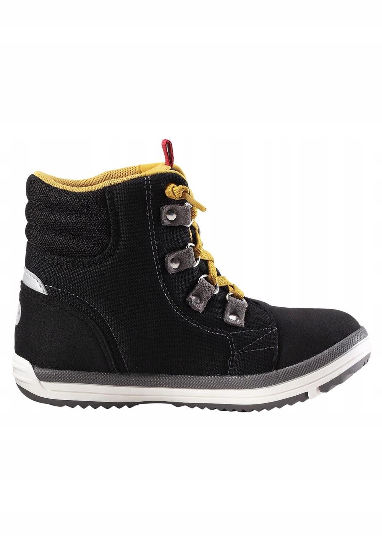 ed49914af6547 Jeśli potrzebujesz pomocy w wyborze rozmiaru obuwia skontaktuj się z nami,  a chętnie doradzimy :)