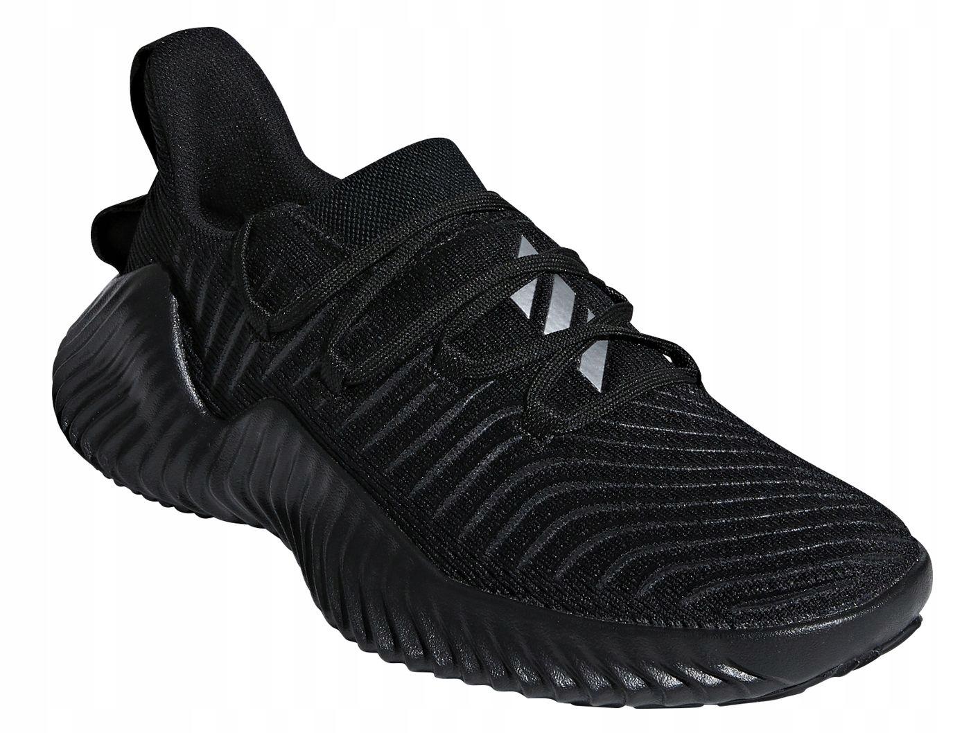buy online f1368 f9006 Historia Marki Adidas