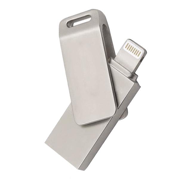 Kabel USB Unitek Premium USB A > microUSB Srebrny 1m (Y C4026ASL) ID produktu: 1132135