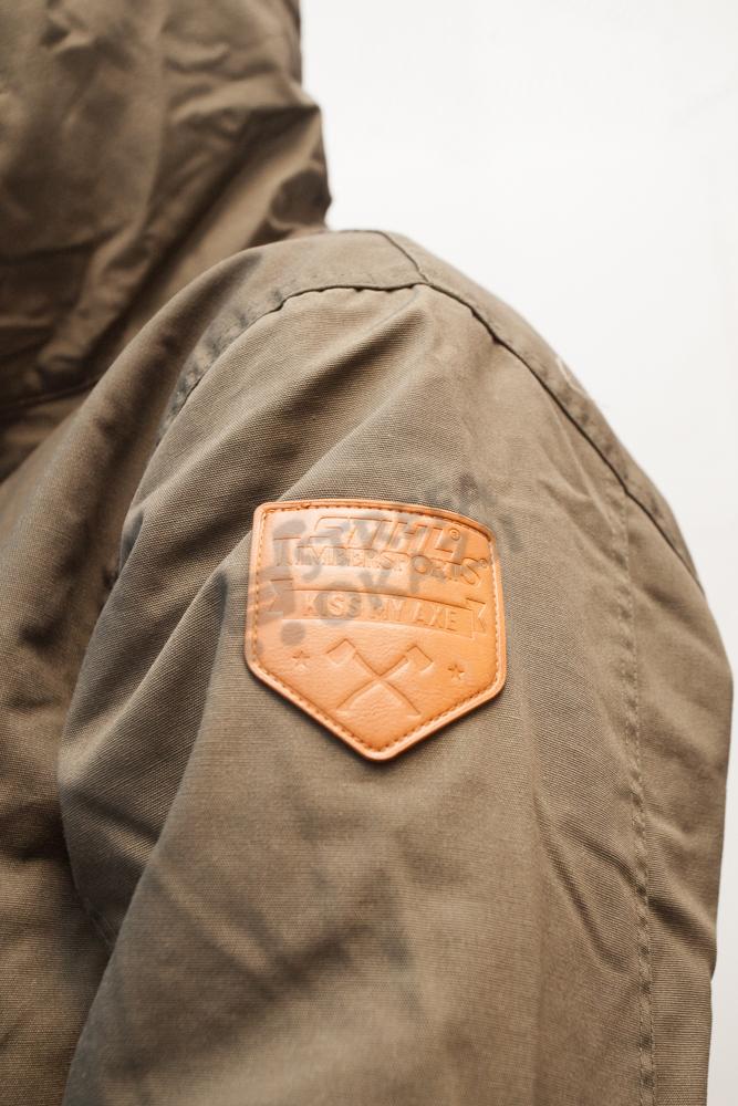 32504412cd4a41 Kupujesz największy rozmiar tj.XXL - który w rzeczywistości jest  niedoszacowany i wg. nas kurtka odpowida pokrojowi rozmiaru XL - dla