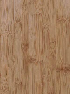 Blat Drewniany Bambus Karmel Płaski 27x620x1200mm