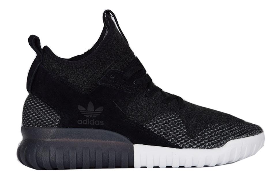hot sale online 4d8ab 08136 nowe buty ADIDAS TUBULAR X PK numer katalogowy  BB2379