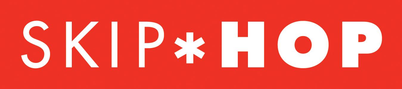 Znalezione obrazy dla zapytania skip hop logo
