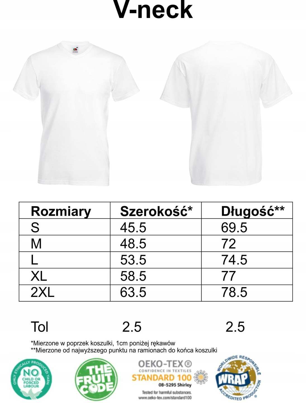 7c3adebcb Zakup większej ilości koszulek, może wydłużyć czas realizacji zamówienie o  czym informujemy mailowo lub telefonicznie.