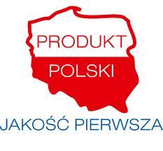 PÓŁBUTY WIZYTOWE CASUAL SKÓRZANE POLSKIE 0400/W