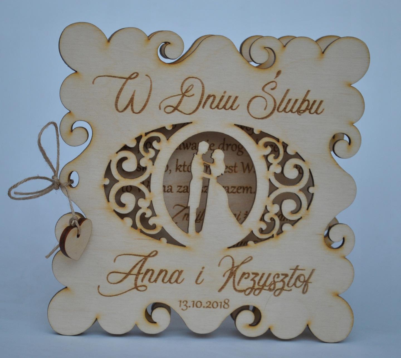 Деревянные открытки самара, день рождения лет