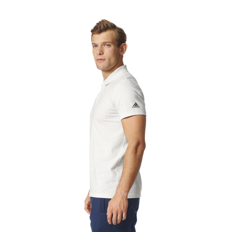 299b7877c84cd koszulka męska polo adidas r 3XL B47354 7709732632 - Allegro.pl