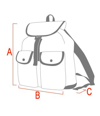36a6bdeb5bb85 Skórzany plecak damski SZARY markowy z ĆWIEKAMI 7238555244 - Allegro.pl