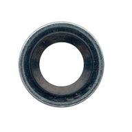 7009001 ШАЙБА / уплотнитель металл-резиновый OPEl