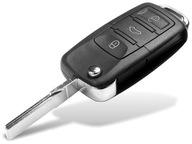 КОРПУС Пульт Ключ VW PASSAT B5 Гольф IV 4 ПОЛО