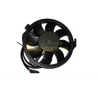 вентилятор кондиционирования воздуха Klima ВОРОТА VW PASSAT b5 fl
