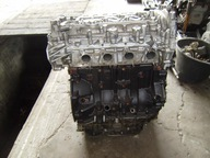 Двигатель 2.0 DCI M9R TRAFIC VIVARO