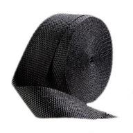 Bandaż termiczny taśma на wydech Коллектор 10 Metr