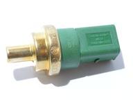 Датчики Температуры AUDI A4 B6 2000- ORYGINAŁ