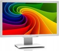 Monitor Fujitsu LED 22 HDMI DSUB DP GŁOŚNIKI B22W
