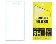 Szkło hartowan do Xia Redmi Note 3 PRO SE EU 152mm