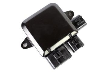 mitsubishi lancer outlander контроллер вентиляторов