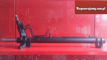 renault master opel movano interstar рулевая рейка - фото