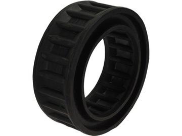 гума резина жесткие пружины польское 59mm 170 - фото