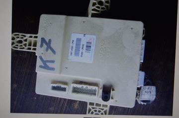 блок предохранителей kia cadenza k7 95400-3r050 - фото